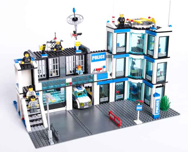 related keywords suggestions for lego city police 7498. Black Bedroom Furniture Sets. Home Design Ideas