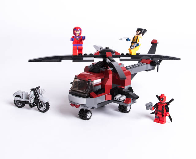 Lego Super Heroes Pley Rent The Coolest Toys Including Lego