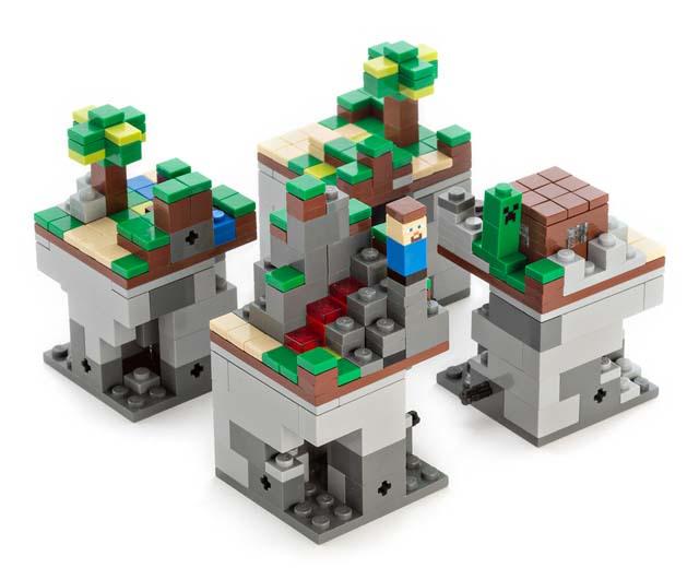 Coolest Toy In The World : Coolest toy in the world pixshark images