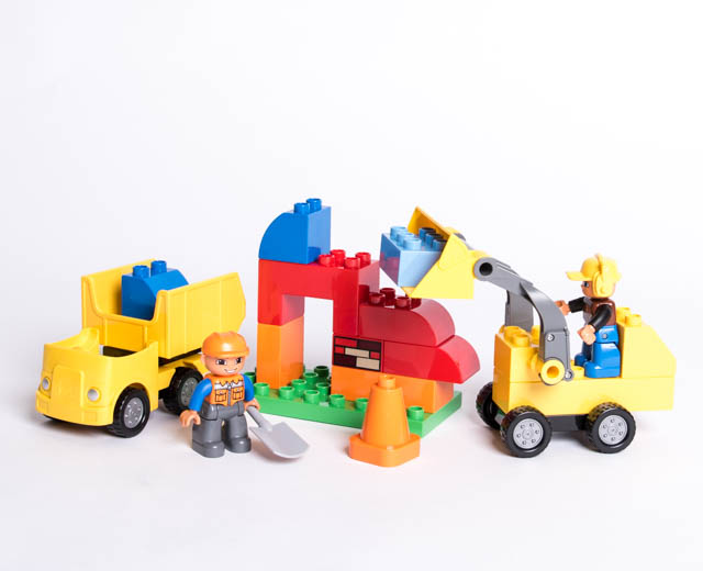 toy image