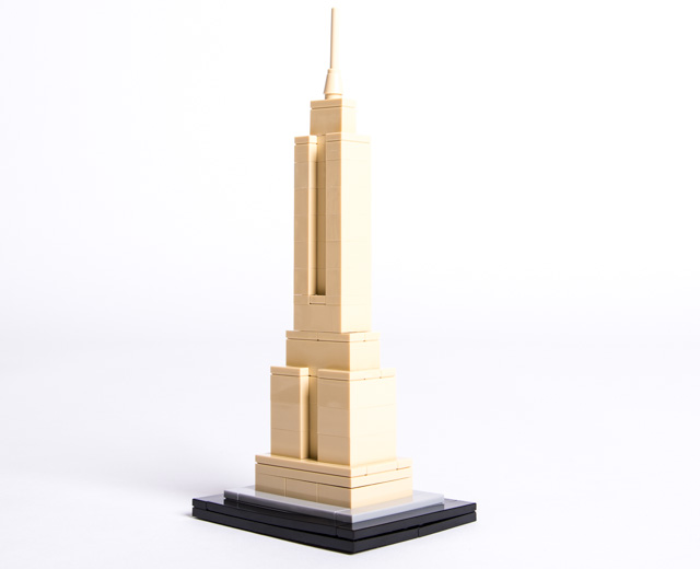 lego architecture empire state building 21002 pley buy or rent